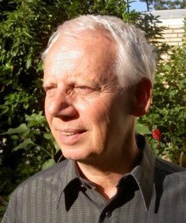 Walter Brouwers