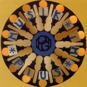 Musik im Pius